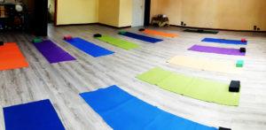Corsi.bodhi.Palestra Bodhi Yoga Mestre.mestre
