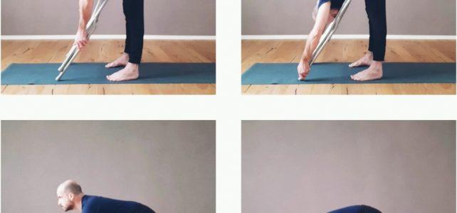 OPEN CLASS  corso base di Yoga  MARTEDI' ORE 20,00 E VENERDI' ORE 18,30